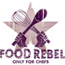 Food Rebel