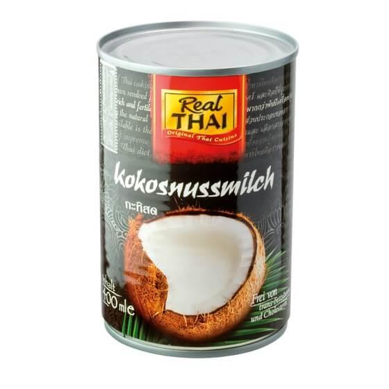 Kokosnussextrakt